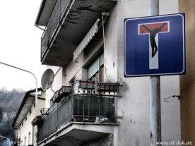 db_Italien_-_03