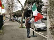 db_Italien_-_07