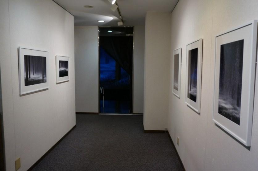 hiroko-inoue-installation-video_dsc05942