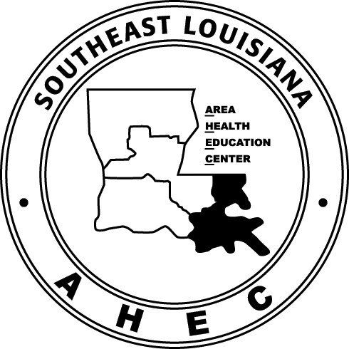 Southeast Louisiana Area Health Education Center