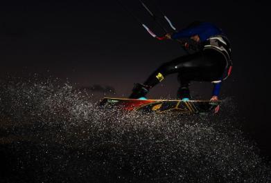 cursos-kitesurf-3