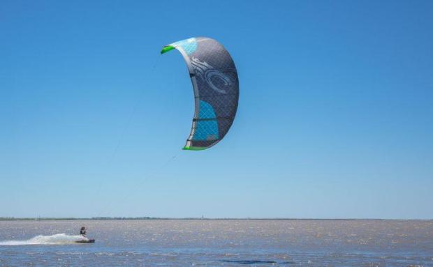 cursos-kitesurf-7