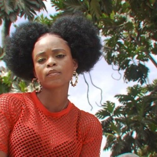 The success of Lila Iké on America