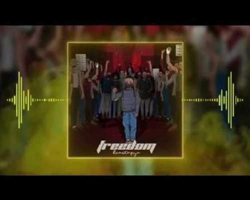 Heartafiya – Freedom