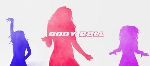 Doble, Sean Paul, Konshens – Body Roll