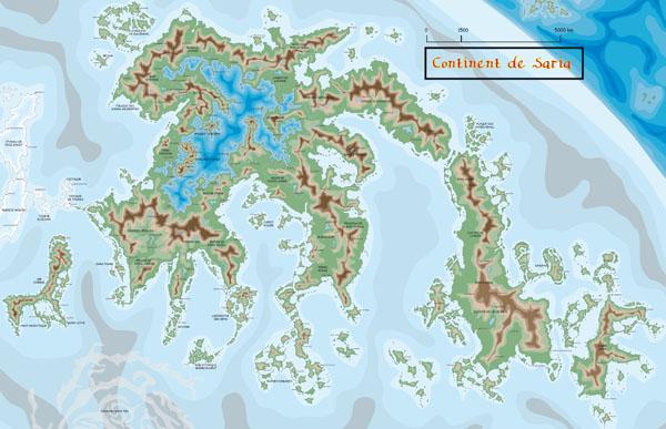 https://i0.wp.com/www.selandia.fr/04-galerie/01-carte/04-detail/monde-saria.jpg