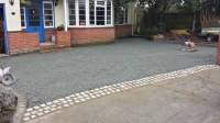 6 Reasons to Install a Gravel Driveway in Essex - SE ...