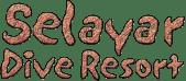 Selayar Dive Resorts