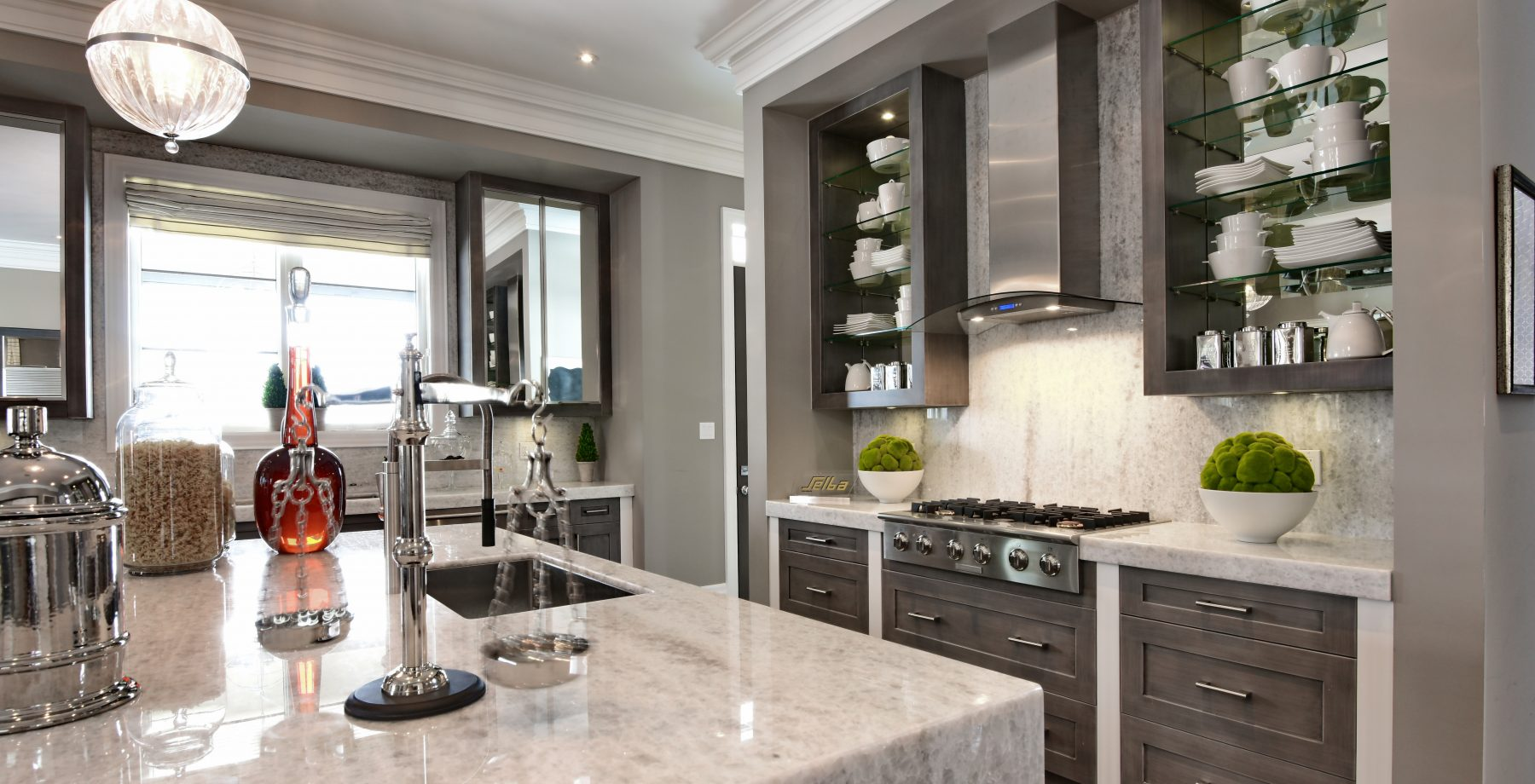 Home  Selba Kitchens  Baths is a Canadian based company