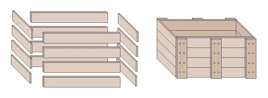garten bachlaeufe selber bauen aus steinen. Black Bedroom Furniture Sets. Home Design Ideas