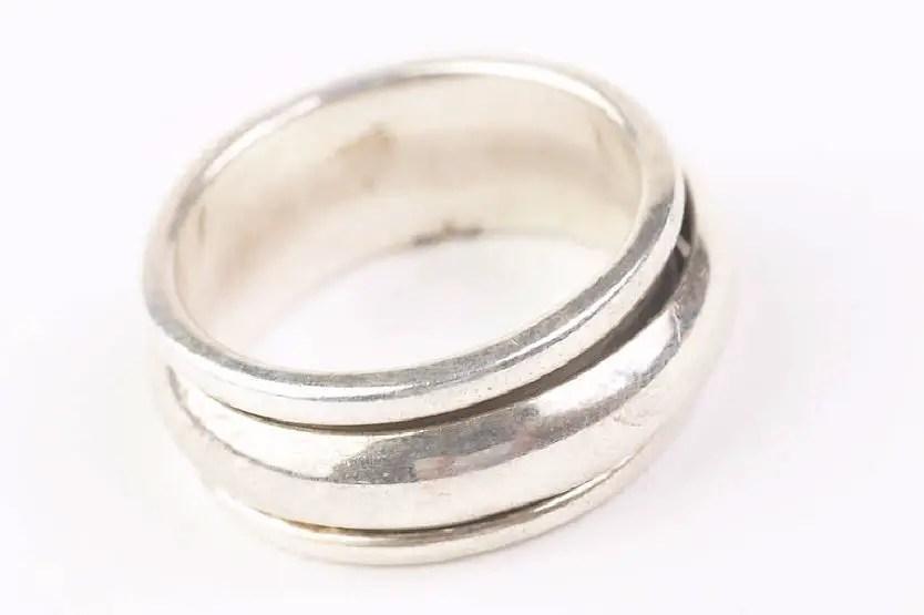 Ringe selber machen  Anleitung