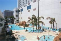 Riverside Casino - Selberg Associates