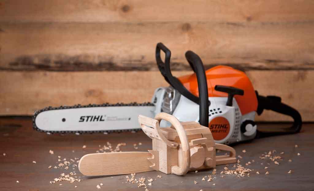 3DPuzzle Holz  selbstde
