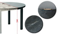 Tisch gestalten   selbst.de