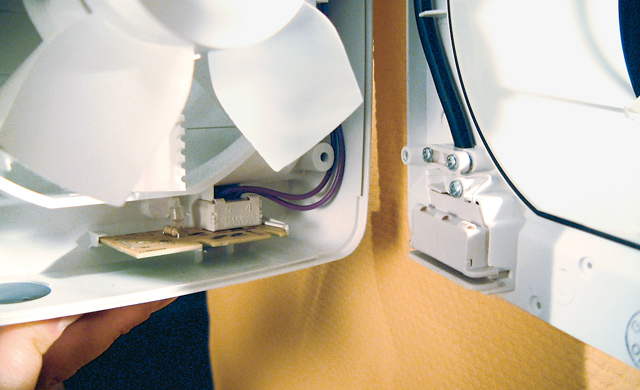 Lufter Badezimmer Einbauen  Drewkasunic Designs