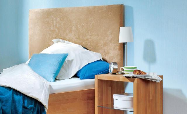 Ideen Schlafzimmer 25 Designs