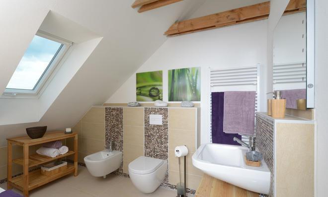 Bad renovieren   selbst.de