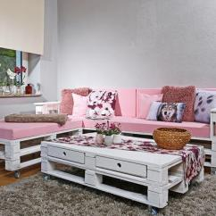 Sofa Selber Bauen Europaletten Vig Reviews Paletten Couch Selbst De Palettencouch