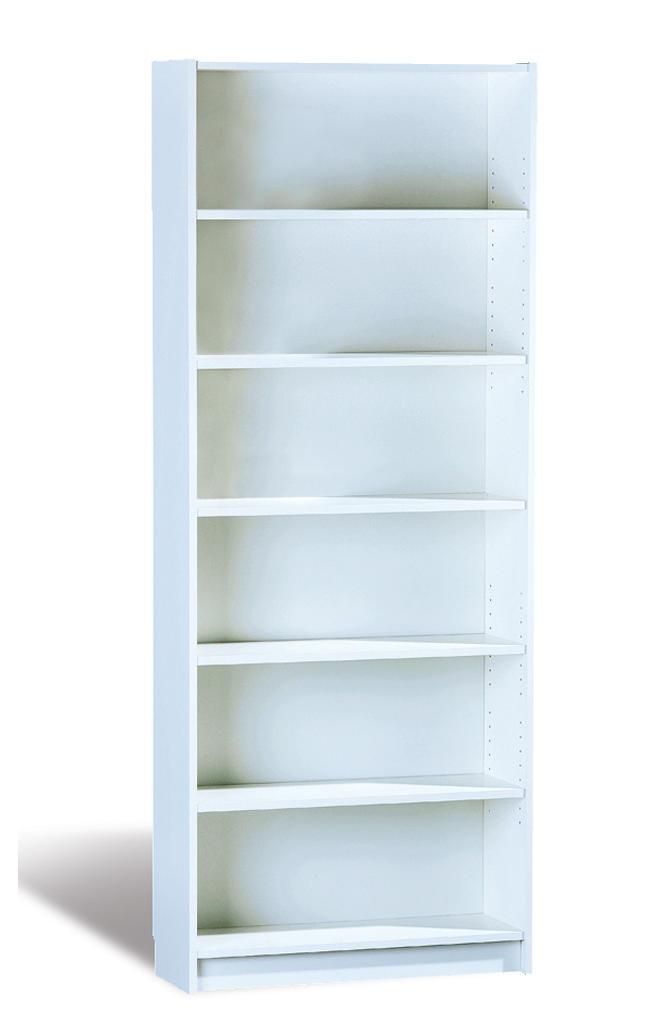 Ikea Billy Eckregal billy libreria impiallacciatura di betulla ikea libreria billy ikea