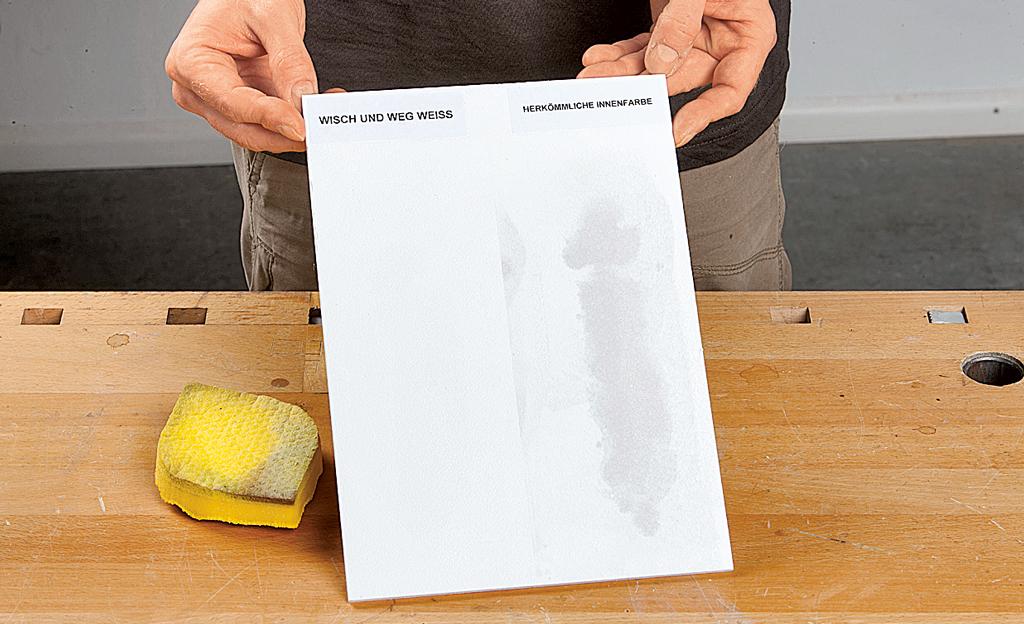 Kchenfarbe abwaschbar  Abdeckung ablauf dusche