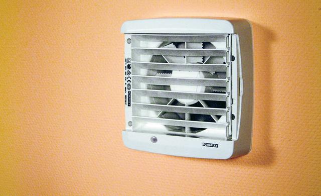 Badezimmer Ventilator Reinigen  Badezimmer Blog