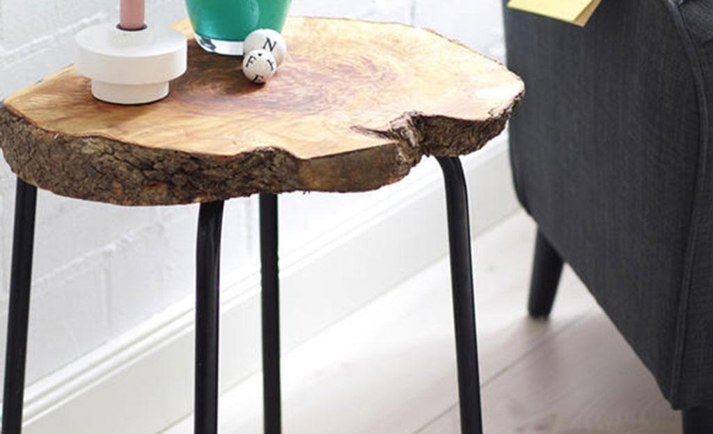 Holztisch Selbst Bauen tisch selber bauen ber 80 kreative vorschl ge holztisch zur
