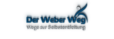 cropped-Neues-Logo-transparent.png