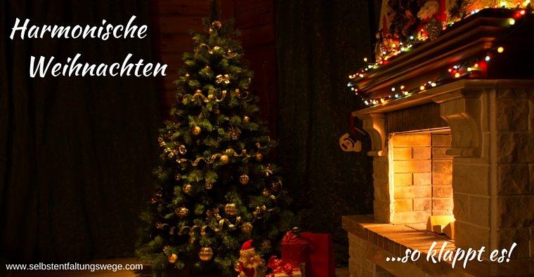 rsz_harmonische_weihnachten