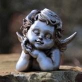 Gedenkfeier beim Lienzer Kindergrab