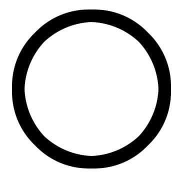 circle-004