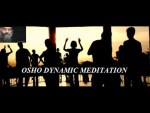 Osho's Dynamic Meditation - 1 & 2 Week Challenge (Mo.-So.) @ Life Artists - Creators Hub