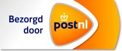 PostNL_Bezorgd2_516