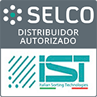 SELCO-IST