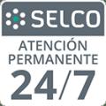 Servicio Técnico SELCO