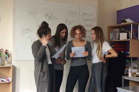 SELCS-Students-10