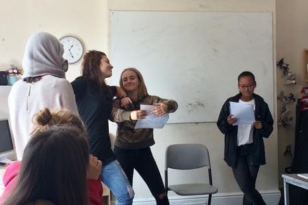SELCS-Students-9