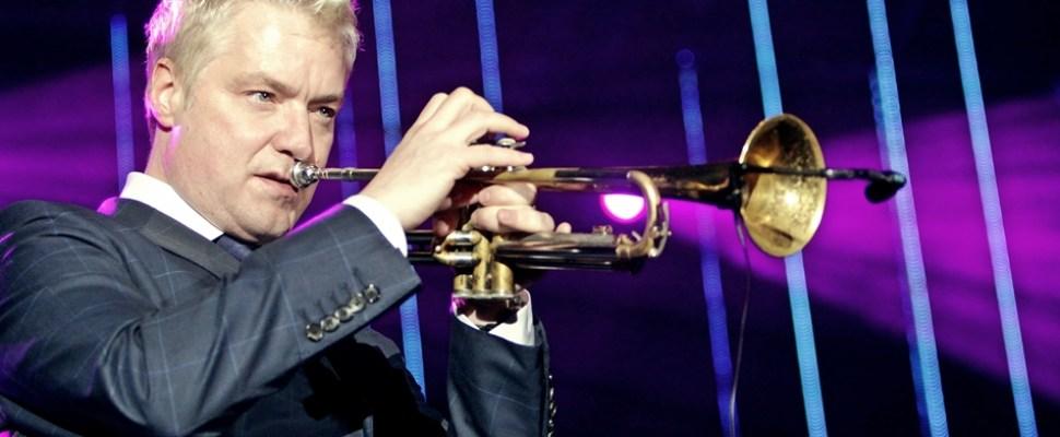 Segerombolan Musisi Ternama Internasional Akan Hadiri Java Jazz Festival 2017