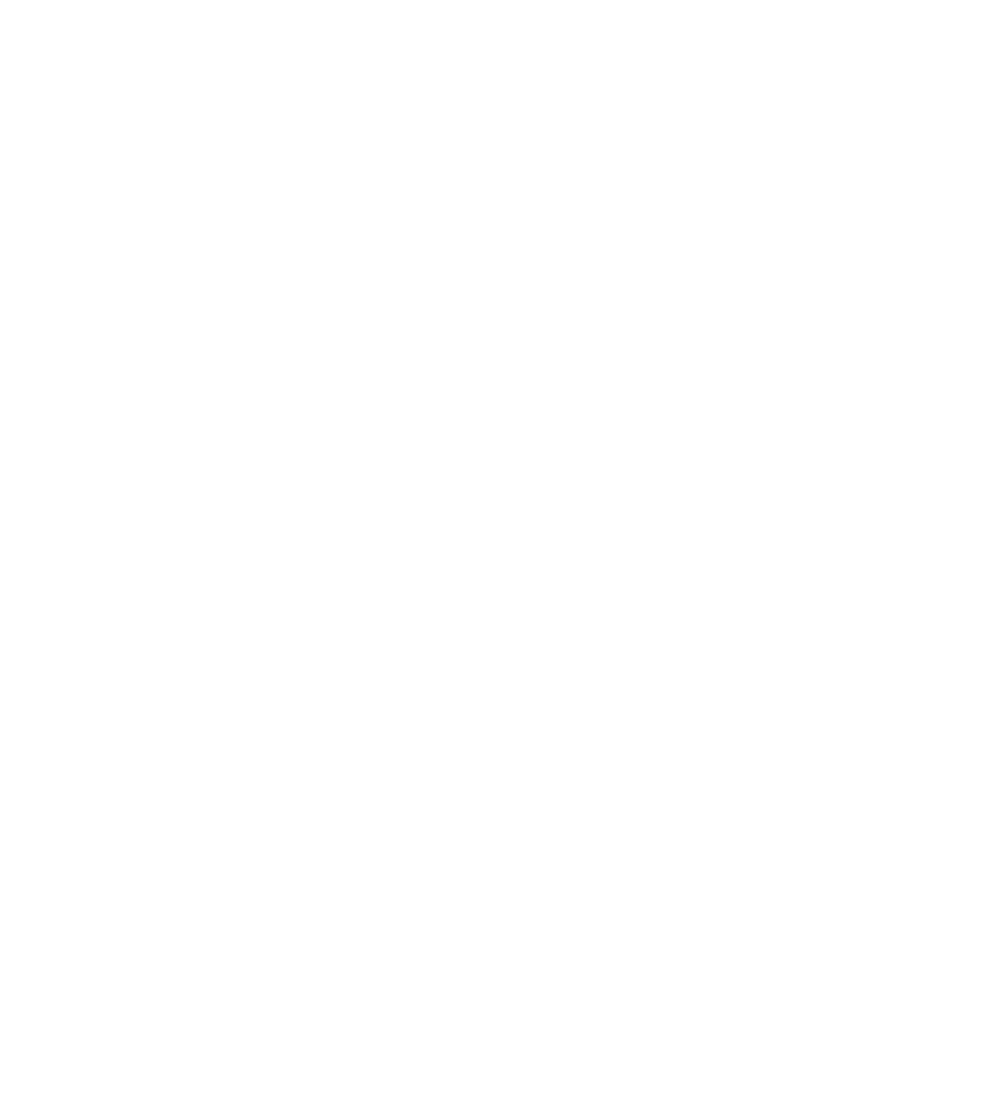 hight resolution of select players choice