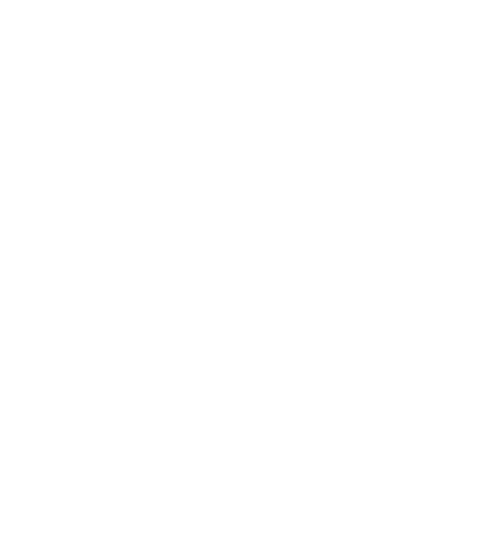 small resolution of select players choice
