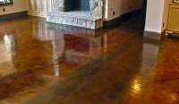What Are The Benefits of Basement Sealing in East