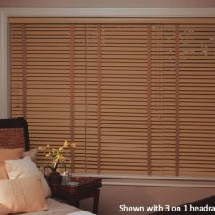 Window Coverings For Large Living Room Apartment Therapy Office Best Treatments Windows The Blinds Spot Rsz Multiple One Headrail Another Option To Consider