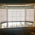 Bay Window Coverings Cheaper Than Retail Price Buy Clothing Accessories And Lifestyle Products For Women Men