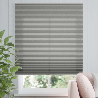 Cellular Blinds For Patio Doors