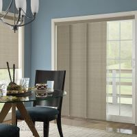 Covering Large Windows Buying Guide | SelectBlinds.com