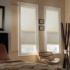 Light FilteringBlackout DayNight Cordless Cellular Shades