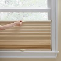 Kitchen Window Coverings and Treatments | SelectBlinds.com
