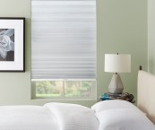 Window Treatments Ideas For Bedrooms