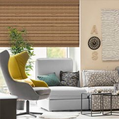 Living Room Window Treatment Ideas For Large Family Treatments From Select Blinds Cloth Tape