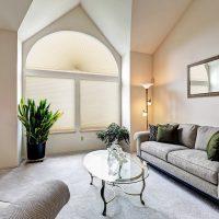 Interior House Decorate