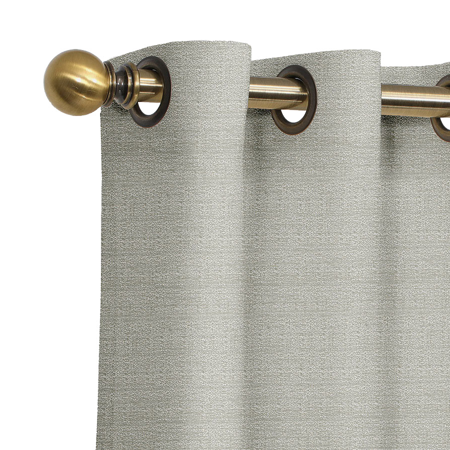 select custom curtains from selectblinds com